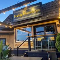 photo of paddy flaherty's - sarnia restaurant