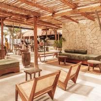 foto de restaurante restaurante papaya playa