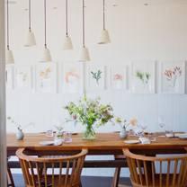 photo of emily scott food restaurant