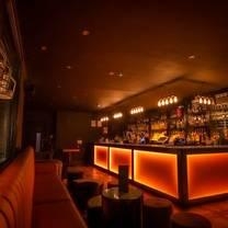 photo of 1876 bar and restaurant restaurant