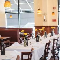 photo of sciortinos trattoria & pizzeria restaurant