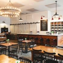 photo of matthews winery restaurant