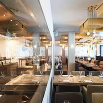 photo of strauchs falco restaurant