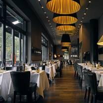 foto von dacaio im the george hotel restaurant