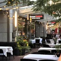 photo of ruth's chris steak house - boise restaurant