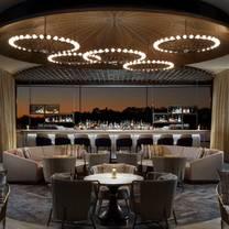foto de restaurante songbird bar and lounge