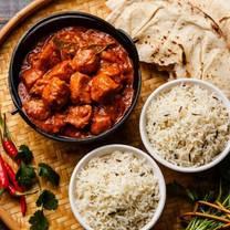 photo of coromandel cuisine of india - orange, ct restaurant