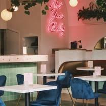 foto de restaurante elvira bar