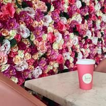 photo of loraine cafe restaurant