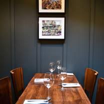 photo of applebee's fish restaurant