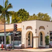 photo of ca' dario ristorante restaurant