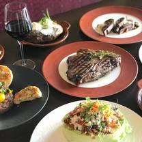 photo of bovine steakhouse restaurant