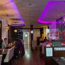 photo of shad indian restaurant restaurant
