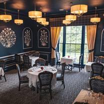 photo of the mahal restaurant