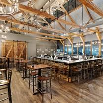 photo of tavern on high restaurant