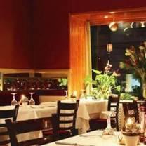 photo of la casserole restaurant