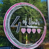 photo of 4 of hart's restaurant