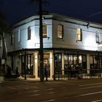 photo of union house restaurant