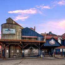 photo of lone star texas grill - st. laurent restaurant