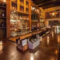 photo of handcraft kitchen & cocktails restaurant