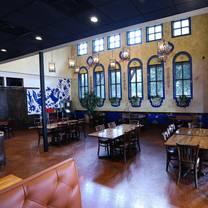 photo of dos rios mexican bar & grill restaurant