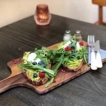 photo of easylivin' kerpen restaurant