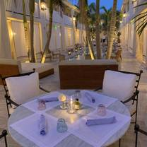 photo of cara restaurant