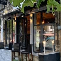 photo of brooks restaurant