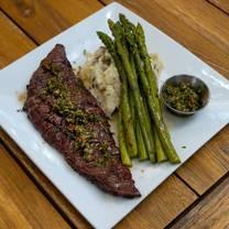 photo of viva argentinean steakhouse restaurant