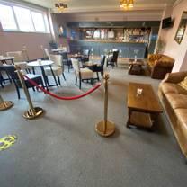 photo of 3degree @ the ebm centre restaurant