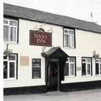 photo of nant inn - buckley restaurant