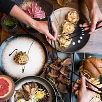 photo of kyo kitchen & bar restaurant