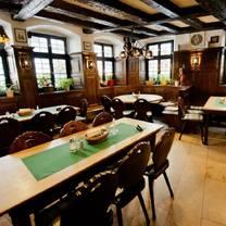 foto von restaurant ringlein restaurant