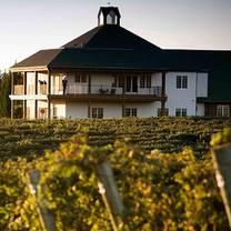 photo of raylen vineyards & winery restaurant