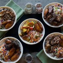 pimento jamaican kitchen & rumbarのプロフィール画像