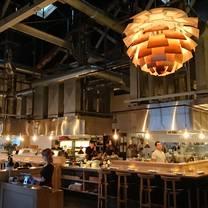 photo of afuri izakaya - se portland restaurant