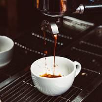 photo of deli espresso - gosforth restaurant