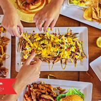 photo of barbacoa smokehouse & eatery restaurant