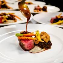 char steak & loungeのプロフィール画像