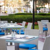 photo of giornotte restaurant