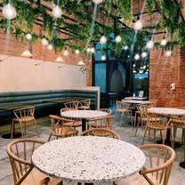 photo of the pantry@maxy farm restaurant
