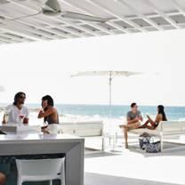 photo of marena terrace - la concha restaurant