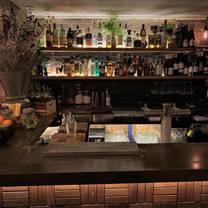 photo of sir loins restaurant