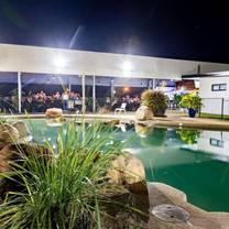 photo of lucinda point hotel motel restaurant