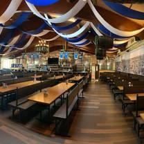 photo of bavarian bierhaus restaurant