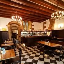 foto von krauterer am dom restaurant