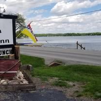 photo of mueller's linden inn restaurant