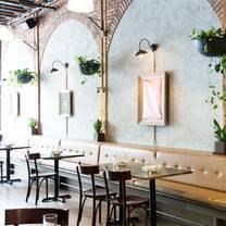 photo of a1 bodega & cafe restaurant