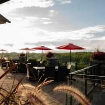 cliffside grill & terraceのプロフィール画像
