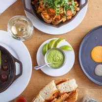 foto de restaurante puntarena - virreyes